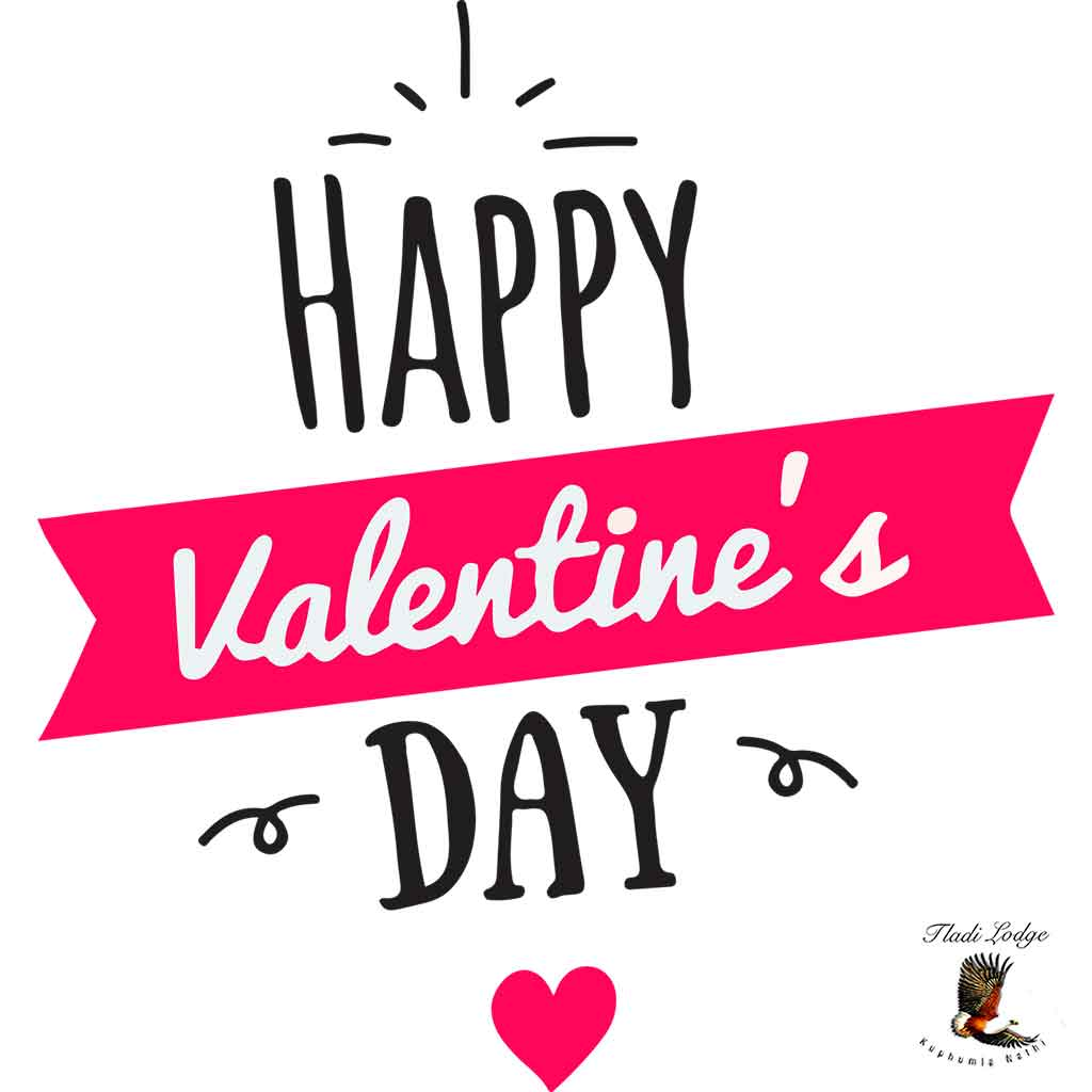 happy-valentines-day-from-tladi-lodge