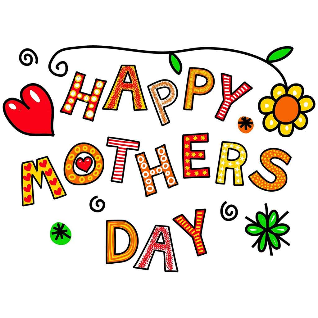 happy-mothers-day-from-tladi-lodge