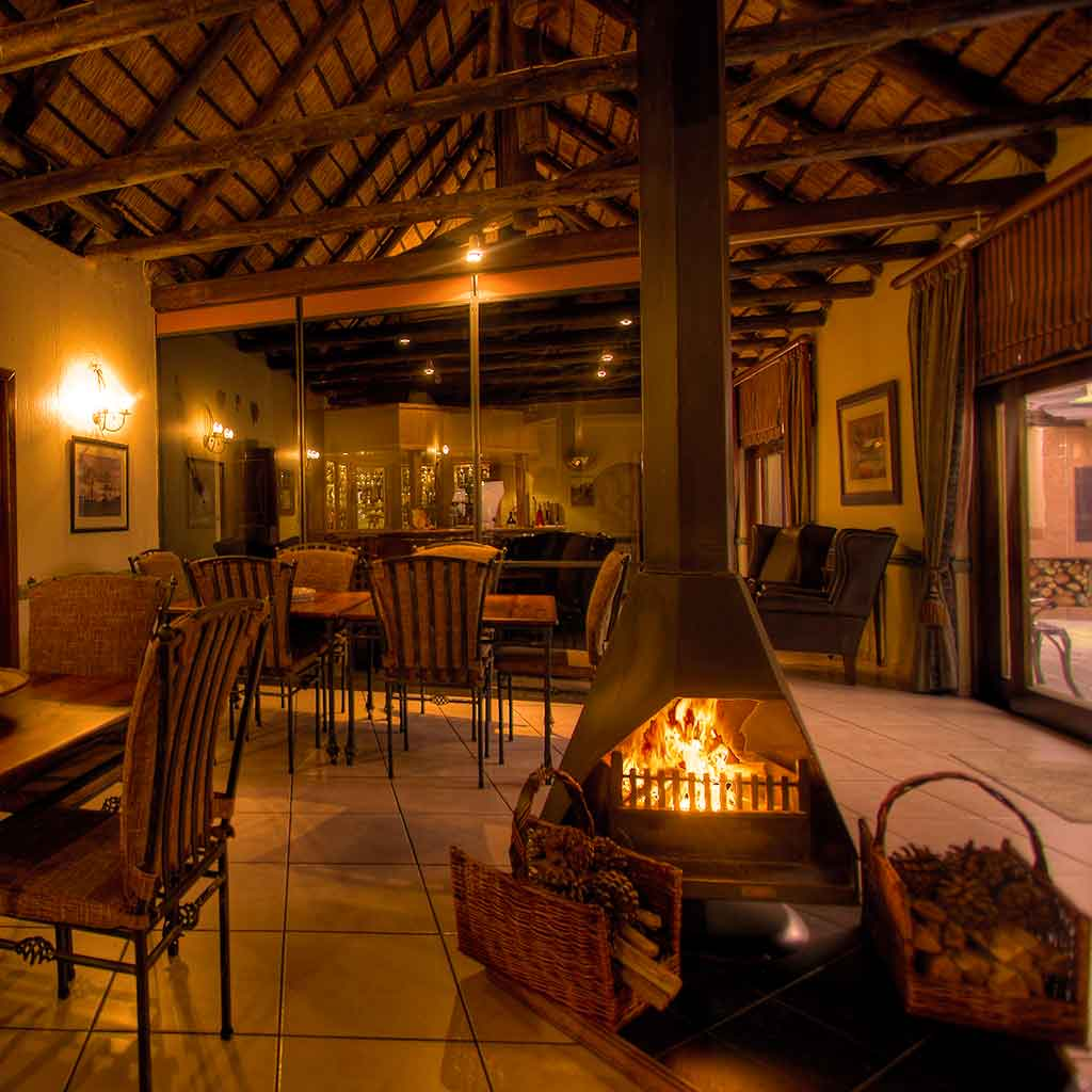winter-time-at-tladi-lodge