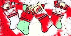 xmas-stockings-banner