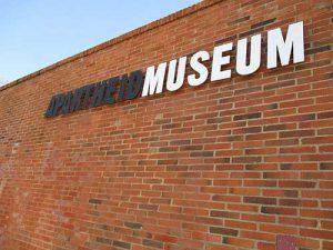Apartheid-Museum-Wall---Wikimedia-Commons-Image