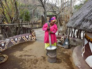 Lesedi-Cultural-Village,-Hartbeespoort,-North-West,-South-Africa-_-by-South-African-Tourism