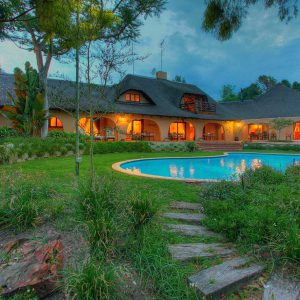 night-shot-of-our-beautiful-premises-at-tladi-lodge