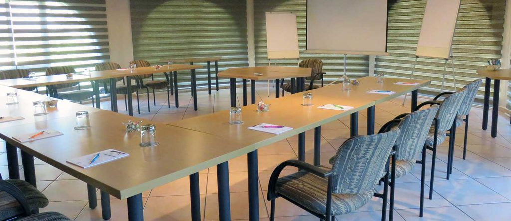 a-view-of-our-conference-room-at-tladi-lodge-hotel