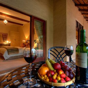 relax-in-true-5-star-luxury-at-tladi-lodge