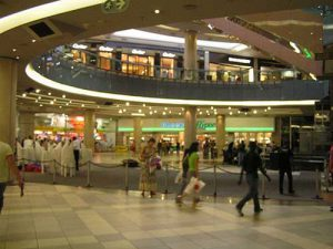sandton-city-mall-by-Jeff-Attaway