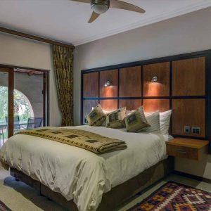 view-from-inside-the-hornbill-suite-at-tladi-lodge