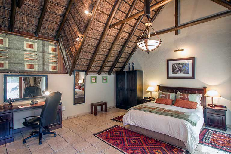 wide-angle-view-from-inside-the-martial-eagle-suite-at-tladi-lodge