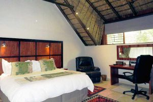 wide-view-from-inside-one-of-the-luxury-double-rooms-at-tladi-lodge