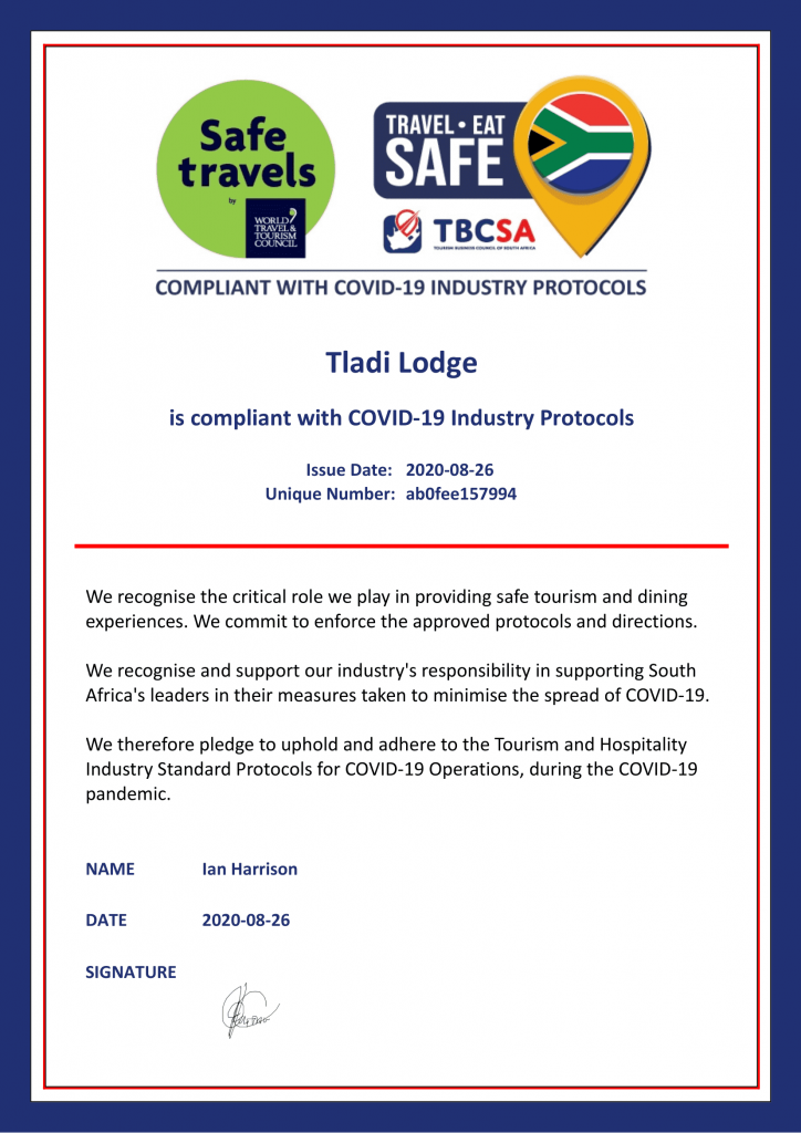covid-nineteen-tbcsa-compliance-certificate-tourism-pledge-and-certificate