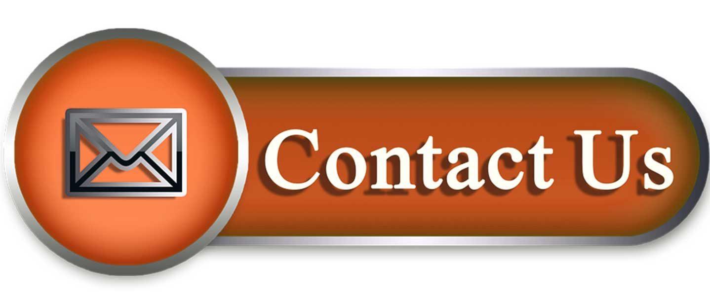 contact-us-tladi-lodge-sandton
