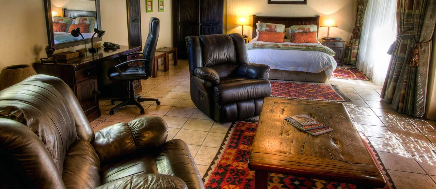 view-from-inside-the-martial-eagle-suite-at-tladi-lodge