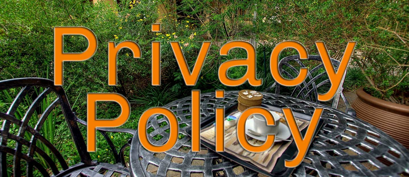 tladi-lodge-privacy-policy